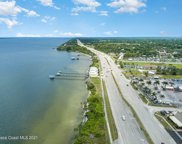 5205 N Highway 1, Palm Shores image