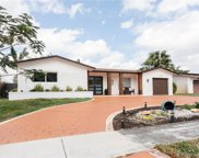 12101 Nw 15th St, Pembroke Pines image
