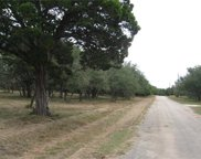 Lot 88A-2 Homestead Ln, Dripping Springs image