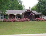 566 Mcgoffin Ave, Spring City image