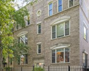 823 West Lill Avenue Unit 3N, Chicago image