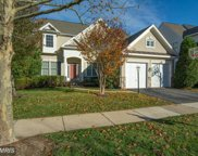 44020 RIVERPOINT DRIVE, Leesburg image