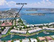 1100 Surf Road Unit #211, Singer Island image