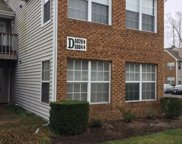 5004 Thatcher Way, South Central 2 Virginia Beach image