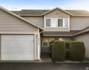 10922 63rd St E, Puyallup image