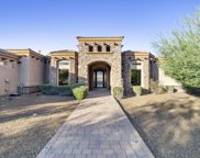 12504 E Gold Dust Avenue, Scottsdale image