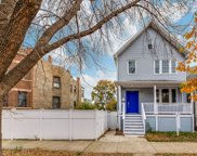 3025 North Sawyer Avenue, Chicago image