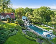295 Crow Hill Road, Mount Kisco image