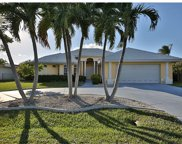 4228 SW 3rd AVE, Cape Coral image