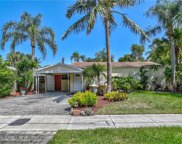 1808 SW 10th Ave, Fort Lauderdale image