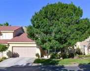 1756 TANNER Circle, Henderson image