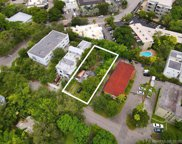 6021 Sw 76th St, South Miami image