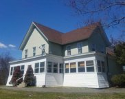 77 Snyders Lake Rd, North Greenbush image