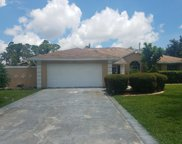 1849 SW Kimberly Avenue, Port Saint Lucie image