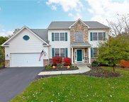 1563 Kaitlyn, Lower Macungie Township image