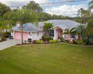 3866 Julnar Avenue, North Port image