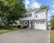 128 New Milford Avenue, Dumont image