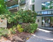 12300 33rd Avenue NE Unit #202, Seattle image
