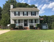 1632 Middle Ridge Drive, Willow Spring(s) image