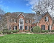 11014  Pound Hill Lane, Charlotte image