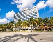 2455 E Sunrise Blvd, Fort Lauderdale image