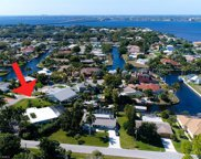 500 Keenan AVE, Fort Myers image