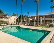 3314 N 68th Street Unit #240W, Scottsdale image