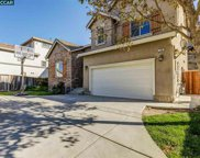 136 Lawlor Court, Bay Point image