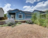 9496 Pony Gulch Way, Colorado Springs image