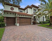 3122 San Michele Drive, Palm Beach Gardens image