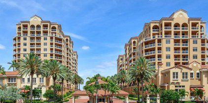 501 Mandalay Avenue Unit 306, Clearwater