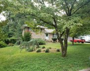 2764 Carrie Drive NW, Kennesaw image