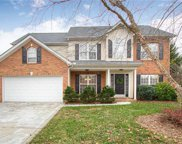 7002  Thicketty Parkway, Indian Trail image