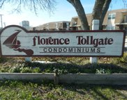 1 Florence Tollgate Place, Florence Twp image