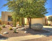 5263 N Canyon Rise, Tucson image