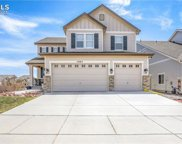 5887 Leon Young Drive, Colorado Springs image