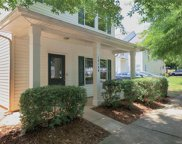 13139  Windy Lea Lane, Huntersville image