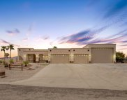 1861 Dion Dr, Lake Havasu City image