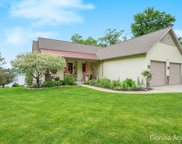 5223 Pointview Court Ne, Lowell image