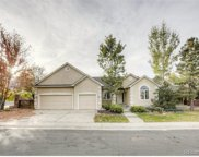 15094 East Maplewood Drive, Centennial image
