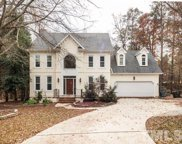 100 Reedham Way, Raleigh image