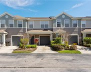 2043 Strathmill Drive, Clearwater image