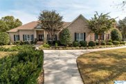 2704 Hampton Cove Way, Owens Cross Roads image