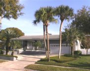 115 Spring Cove Trail, Altamonte Springs image