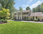 19 CLIFFWOOD RD, Chester Twp. image