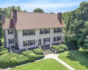 958 South Shore Drive, Holland image