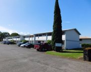 34 E KAWILI ST Unit 1, Big Island image