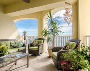 11800 Front Beach Road Unit 1401, Panama City Beach image