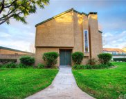 15926 Patom Court, Fountain Valley image