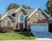114 Red Rome Court, Simpsonville image